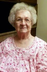 Beth Jensen Hayes (1924-2018) - Find A Grave Memorial