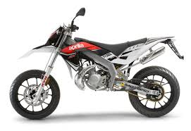 aprilia sx 50 supermoto all technical data of the model sx 50