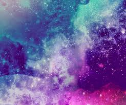 theme. Galaxy, Stars, And Background Image Theme