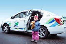 Медицинское детское такси Транспортировка пациентов с ограниченными возможностями передвижения на специально оборудованных автомобилях с устройствами для крепления носилок и