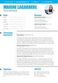 Polished Resume Templates Inspiration original Resume Templates Word with Professional 1