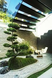 Small Picture Zen Gardens Asian Garden Ideas 68 images InteriorZine