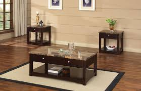 Round Table Tracy Lift Top End Table Hammary Concierge Round Lifttop Cocktail Table