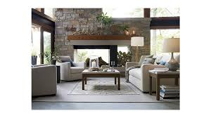 crate and barrel furniture reviews. Crate And Barrel Verano Sofa Reviews Thecreativescientist Com Furniture