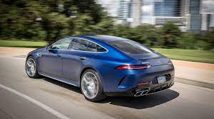 The more powerful gt s starts higher, of course, at about. Mercedes Amg Gt 63 And 63 S Four Door 2019 Review The Niche Buster Car Magazine