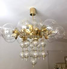 lighting globes glass. Full Size Of Pendant Lights Globe Light Fixtures Glass Covers Lamp Replacement Globes For Chandelier Large Lighting