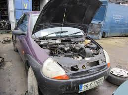 used ford car parts buy affordable ford ka exhaust used car parts