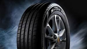 Резултат с изображение за nexen tyre czech