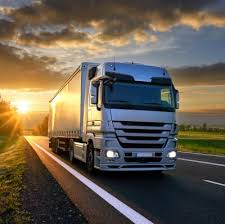 Freight Quote Ltl Fascinating LTL Freight Shipping Rates Quotes Book Now For Free Kuebix