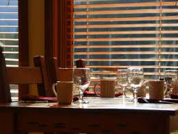 Kitchen Window Treatments  Kitchen Blinds  BlindscomBest Blinds For Kitchen Windows