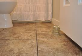 Linoleum Flooring Tiles Lowes