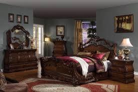 ashley furniture marble top bedroom set marble top bedroom furniture picture sets ashley