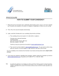 Job Cover Letter Email Gallery Cover Letter Ideas