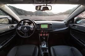 2018 mitsubishi asx interior. plain interior 2018 mitsubishi lancer evolution interior throughout mitsubishi asx interior e