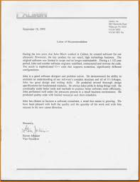examples of eagle scout letter of recommendation 11 eagle scout letter of recommendation sample from parents