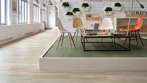 luxury vinyl tiles id inspiration 55 55 plus