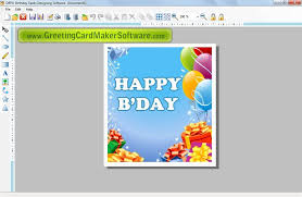 Invitation Maker Software Free Download Birthday Invitation Card Maker Free Download Beautiful