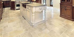 flooring dallas