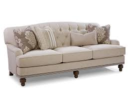 Paula Deen Living Room Furniture Collection Living Room Paula Deen Dogwood Sofa