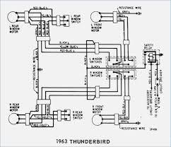 1953 ford f100 wiring diagram stolac org 1955 Ford F100 Wiring Diagram 1963 ford f100 wiring diagram electrical diagrams thunderbird