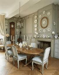 dining room chests. dining room teak armoire varnished table bases round design idea white oak chests o