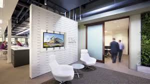 architect office interior. Office Snapshots Visits Architectural Design Firm LPA, In Irvine, CA - YouTube Architect Interior