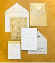 elegant wedding invitation kits michaels 45 with additional free printable invitations inspiration with wedding invitation kits michaels
