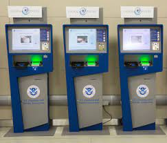 Global Entry Program Overview, including how to appeal denials.