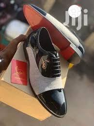 Christian <b>Louboutin Italian Wear</b> in North Kaneshie - Shoes, Priscy ...