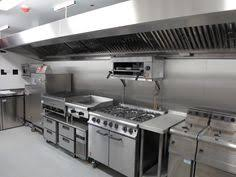 restaurant kitchen design. Modren Kitchen Weu0027re A Leading Name In The Restaurant Design U0026 Fit Out Industry We Create  Award Winning Bars And Restaurants For Hospitality Hotel Leisure Sector To Restaurant Kitchen Design