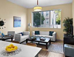 Home Interior Design Ideas For Small Spaces Of Nifty Home Interior .