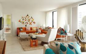 living room furniture color ideas. Fine Living Room Furniture Color Ideas And
