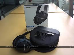 bose soundlink headphones. bose_soundlink_aew2_set_ndtv.jpg bose soundlink headphones