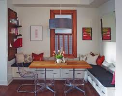 dining room home office. Double Duty Dining Room Home Office