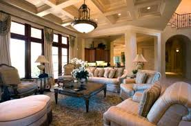 craftsman style living room furniture. wonderful craftsman style living rooms sears room furniture rukle d