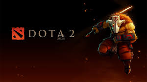 photo collection pin dota 2 juggernaut