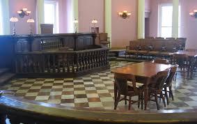 jobs consumerist brooklyn law school program reimburses 15% of tuition for graduates who can t find