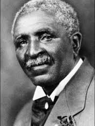 George Washington Quote Cool George Washington Carver Pioneering Agricultural Scientist The