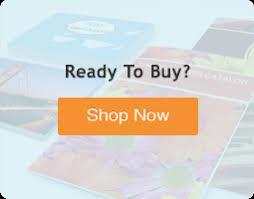 Memopads Printing Layout Templates