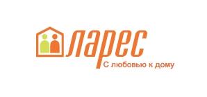 http://lares.ru/
