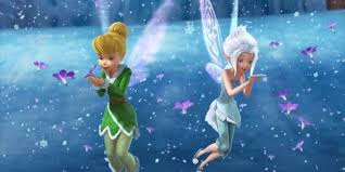 tinkerbell wallpaper for android free