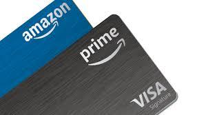 Amazoncom Credit