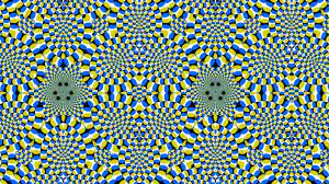 Optical Illusions Wallpapers (68+ ...