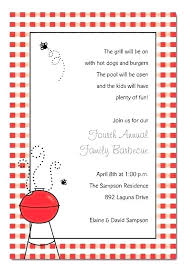 Graduation Templates Word Cookout Invitations Free Invitation Template Word Invite