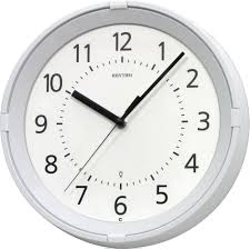 office clocks. Office Clocks N