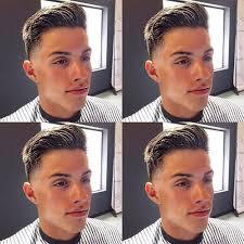 Barbershop Hairstyle Chart 25 Barbershop Haircuts Mens Hairstyles Haircuts 2019
