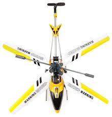 Купить <b>Вертолет Syma</b> Phantom (<b>S107G</b>) 22 см желто-бело ...