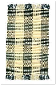 dallas cowboys area rug cowboys area rugs cowboys area rugs cowboy throw wonderful outdoor carpet rustic