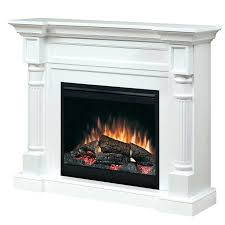 unique electric fireplace with mantle or fireplace mantle images electric fireplace mantel package in white fireplace ideas electric fireplace