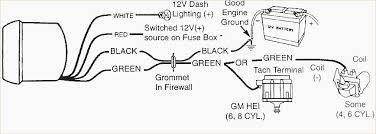 aftermarket tachometer wiring wiring diagrams value wiring diagram for aftermarket tachometer wiring diagrams aftermarket tach wiring diagram wiring diagram toolbox aftermarket rpm